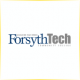 Forsyth Technical Community College - Engineering School Ranking