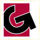Germanna Community College - Engineering School Ranking