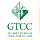 Guilford Technical Community College - Engineering School Ranking