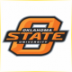 Oklahoma State University - Engineering School Ranking