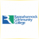 Rappahannock Community College - Engineering School Ranking